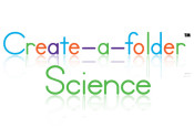 Create-a-folder Science