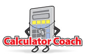 Calulator Coach