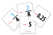 Middle-School-Number-Line-Supplement