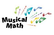 Musical-Math