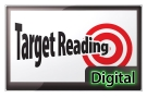 Target-Reading-Digital