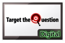 Target-the-Question-Digital