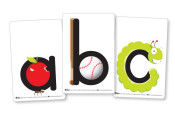 abc-pics flash cards