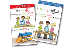 mult-divide_product_img