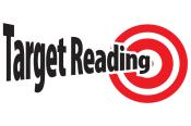Target Reading