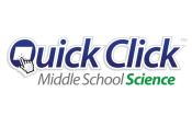 Quick-Click-logo