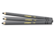 Stabilo® Pencils