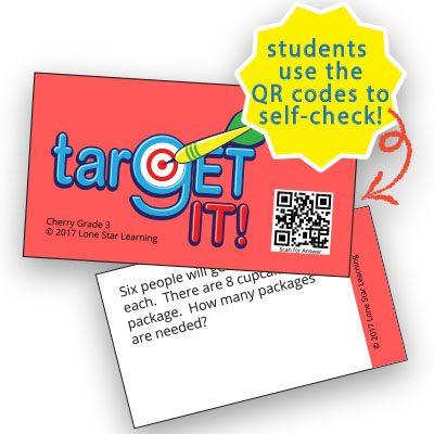 TarGET_IT!_WebImage2