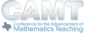 CAMT_logo_web