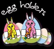 egg_holders